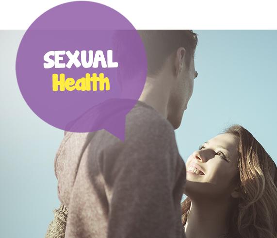 LC-SexualHealthBox