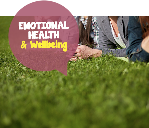emotional-health-wellbeing