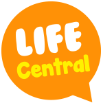 Life Central