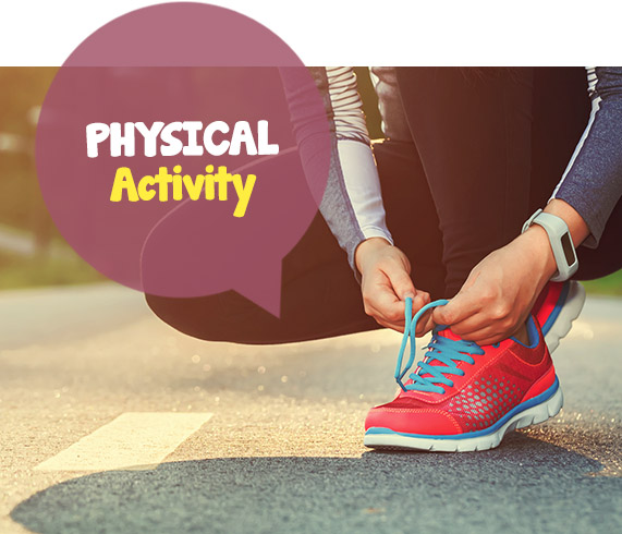 physical_activity